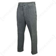 Pantalones de hombre sin marca