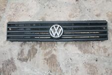 VW Polo 86C Coupe Kühlergrill Frontgrill Grill vorn 867853653G