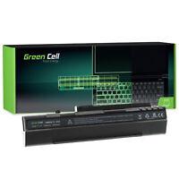 4400mAh Batterie pour Acer UM08A31 UM08A32 UM08A41 UM08B31 LC.BTP00.046
