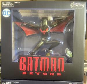 DIAMOND SELECT TOYS DC Gallery: Batman Beyond Statue PVC Figure* BRAND NEW Joker