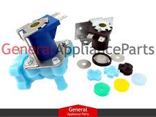GE Kenmore Dishwasher Valve WD15X66 WD15X59 WD15X57 WD15X53 WD15X52 WD15X5093R