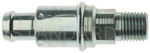For Ford Country Sedan  Country Squire  Chevrolet Impala  Biscayne PCV Valve