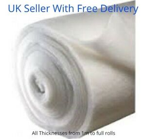69CM Wide Aquarium, Pond Filter Wool,Floss For Fish Tanks And Ponds +LOW PRICES+