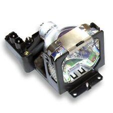 Alda PQ Original Lámpara para proyectores / del EIKI LC-XB25