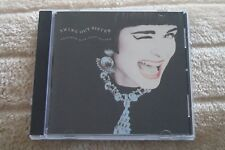 Swing Out Sister another non stop Sister CD muy bien made in Japan