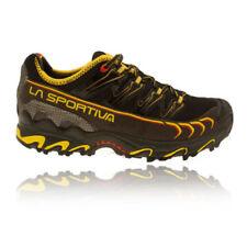 sports shoes 2e3c0 b281b 38,5 Scarpe da ginnastica da uomo adidas performance