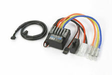 Tamiya 45057 RC ESC TBLE-02S Brushless Electronic Speed Controller