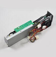 High Power Supply HP-95 / AF81072 / 7410E09201 / HR 07940151A1 Netzteil 95 W
