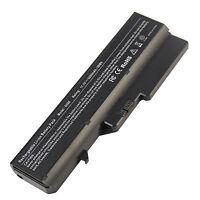 Battery for 57Y6454 L08S6Y21 Lenovo B470 B570 G460 G465 G470 G475 G560 G565 G570