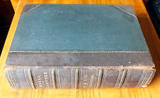 The Complete works of Shakespeare Volume 11  Tragedies with a memoir & essay ...