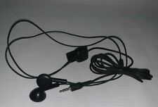 Nokia 3.5mm Headset WH-101 HS-105 Out Of Bag