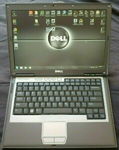 Industrial Automation LOGIX HMI Laptop PLC Programming software Studio PRO 5000