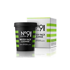 [Lapalette] No.9 Water Pack Cleanse 250g #Jelly Kale New York Pack / USA Seller