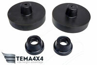 Complete Lift Kit 30mm for Audi A3 1996-2003, TT 1998-2006