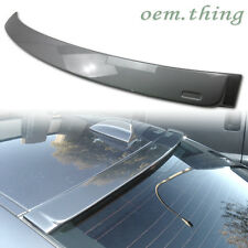 """""""IN STOCK USA"""" PAINTED BMW E90 3-Series A Roof Spoiler M3 325i 335d 11 #354"""