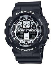 Date Indicator Round Wristwatches