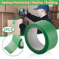 Verpackungskarton-Klebeband Klares Karton-Klebeband Höchster Qualitätswert