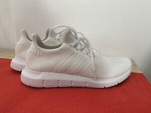 womens adidas runners