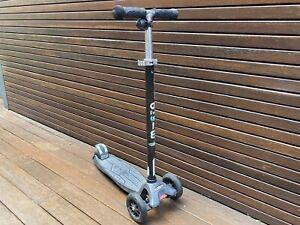 Micro Kick 3 Wheel Scooter