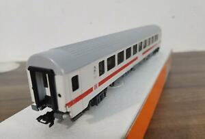 Roco 54413  InterCity Großraumwagen          2.Kl       Wechselstrom
