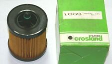 CH9018ECO Oil Filter FOR VAUXHALL VX220 VECTRA ASTRA SIGNUM ZAFIRA SAAB 9-3