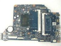 Acer Aspire V3-372 laptop mainboard w/ Intel i5-6200u CPU  NB.G7C11.001