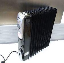 Ardes AR4R11BT Radiateur A Huiles Électrique 2500 W Facture Y01904