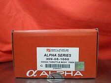 SKUNK2 Alpha Series Honda Throttle Body 66MM 309-05-1050 B/D/F/H