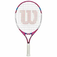 """BRAND NEW Wilson Juice  21"""" Girl's Junior Tennis Racquet"""