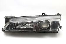 Nissan 240sx Kouki Headlight Head Light Left/Driver 97-98