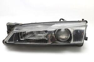 Nissan 240sx Kouki Headlight Head Light Left/Driver 97-98 1997, 1998