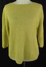 3/4 Arm hüftlange Marc O'Polo Damen-Pullover & -Strickware mit