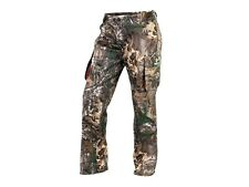 ScentBlocker Sola Womens Knock Out Pant Trinity Realtree XTRA Camo Medium