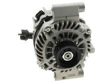 GENUINE FORD Alternator 8S4Z-10346-A NO CORE CHARGE Escape Transit Focus GL-934