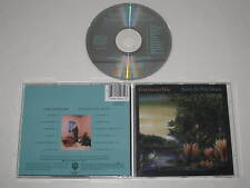 Fleetwood Mac / Tango In The Night ( Wb 25471-2) CD Album