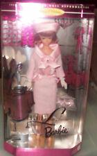 Fashion Luncheon Barbie  Reproduction MIB!!