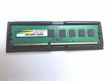 4GB DDR3 PC3-12800U 1600MHz 240pin DIMM Desktop RAM Memory