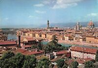 BR86319 firenze panorama italy