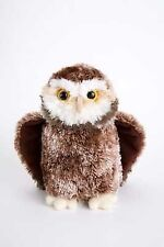 Moon Light the Owl DG4040 otr from Douglas Cuddle Toys X FREE US SHIPPING