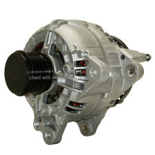 Alternator-New Quality-Built 13853N