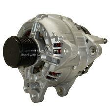 Alternator-New Quality-Built 13853N Reman