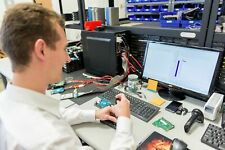 Hard Drive Repair Service (HDD) for Data Recovery Purposes
