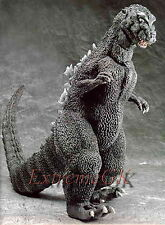 Godzilla 1954  High 25 cm (Kaiyado Vers.) Unpainted Resin Model Kit