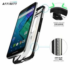 Poetic Affinity Premium Thin TPU Case for Motorola Moto X Style/Pure Edition