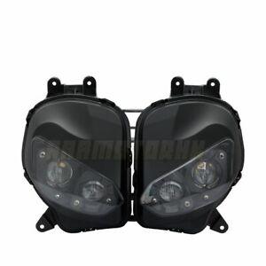Kawasaki 900A4 Z1000 A1//A2 Support Lights