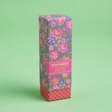Tokyomilk Anthemoessa No. 84 Shea Butter Handcreme 2.7oz/ 76g Nib