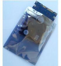Dell Optiplex GX620 DT/ MT/SFF, Ultra Small, 500GB Festplatte für
