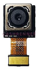 Fotocamera principale FLEX POSTERIORE BACKSP foto MAIN CAMERA BACK REAR Google LG Nexus 5x