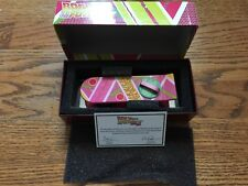 Loot Crate Back to the Future II Hover Board 1:5 Scale Replica New in Box