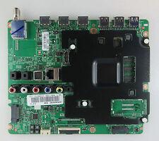 Samsung BN94-11155Q | BN97-10662Y | BN41-02353C Main Board